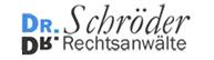 Dr.Schroeder_Rechtsanwälte